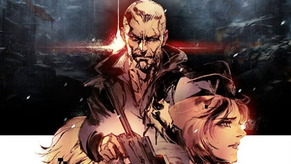 Left Alive: Νέο survival action shooter για PS4 και Windows PC από την Square Enix [Videos]