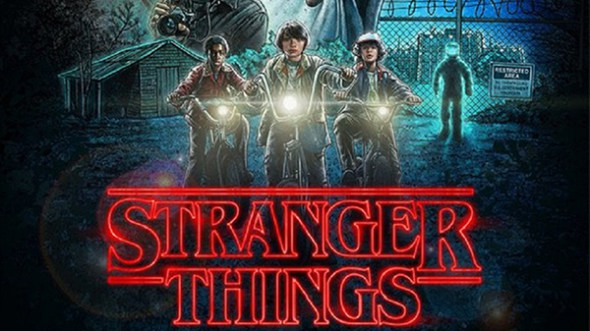 Stranger Things: The Game, διαθέσιμο δωρεάν χωρίς in-app αγορές για Android και iOS! [Video]