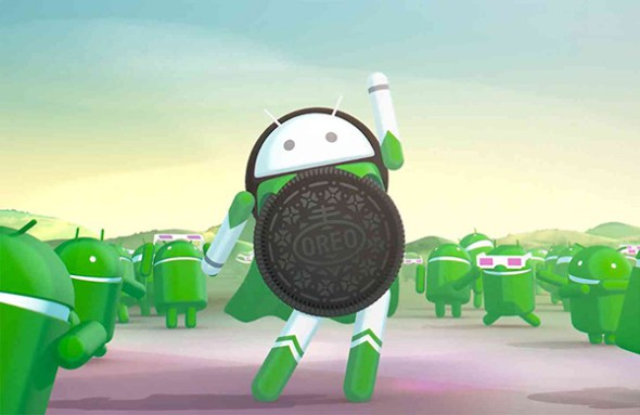 Android 8.1 Oreo: Διαθέσιμη η Developer Preview έκδοση, αλλά και το Android Studio 3.0 [Video]