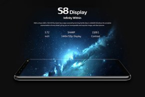 leagoo_s8_display