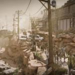 World War Z: Ανακοινώθηκε η μεταφορά της ταινίας σε video game, έρχεται σε PC, PS4 και Xbox One [Video]