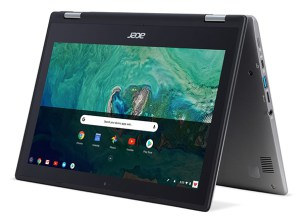 acer-chromebook-spin11-cp311-1h-cp311-1hn-06