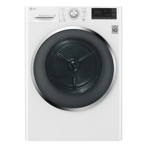 LG-New-Dryer-prepped-to-wow-1