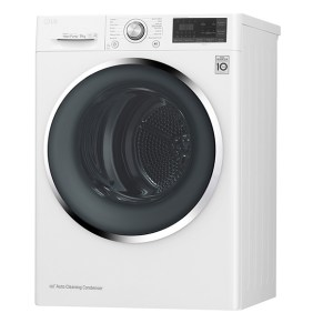 LG-New-Dryer-prepped-to-wow-2