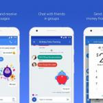 Android Messages: Έρχεται σύντομα η δυνατότητα αποστολής SMS από τον web browser και όχι μόνο