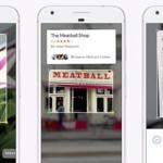 Google Lens: Η λειτουργία επεκτείνεται σε όλα τα Android smartphones, αλλά και στο iOS!