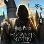 Harry Potter: Hogwarts Mystery, δείτε το πρώτο gameplay trailer του mobile παιχνιδιού