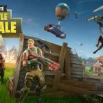 Fortnite: Battle Royale, ανακοινώθηκαν επίσημα οι mobile εκδόσεις για Android και iOS με cross-play! [Video]