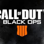 Call of Duty: Black Ops 4, χωρίς single-player campaign, αλλά με Battle Royal mode