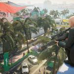 Hitman 2: Ανακοινώθηκε επίσημα, χωρίς επεισόδια και με νέο multiplayer mode [Videos]