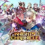 Knights Chronicle: Νέο δωρεάν turn-based RPG με γραφικά anime για συσκευές Android [Video]