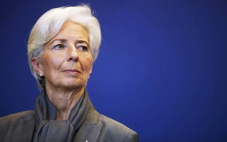Αγεφύρωτη η διαφορά για το ύψος ελάφρυνσης του ελληνικού χρέους