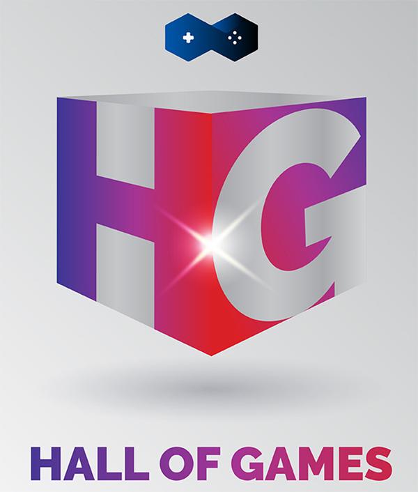 Hall of Games: Έρχεται το Σεπτέμβριο στη ΔΕΘ για πρώτη φορά στην Ελλάδα! 1