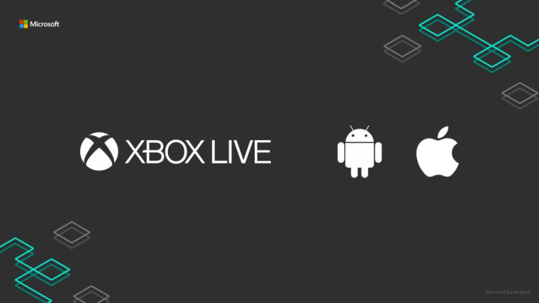 Xbox Live: Επεκτείνεται και επίσημα πλέον σε Android και iOS