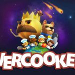 Overcooked: Το διασκεδασικό simulation game κουζίνας δωρεάν στο Epic Games Store [Video]
