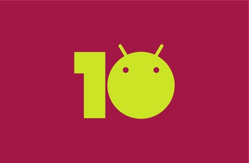 Από 31 Ιανουαρίου 2020, οι νέες Android συσκευές θα πρέπει να τρέχουν Android 10, αλλιώς...