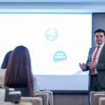 Media Workshop της Allergan Hellas
