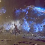 Babylon's Fall: Gameplay από το νέο action game της Square Enix