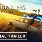 Ghostbusters: Afterlife, πρώτο trailer και ημερομηνία πρεμιέρας!