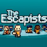 The Wolf Among Us και The Escapists δωρεάν στο Epic Games Store