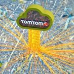 Huawei Maps: Σε συνεργασία με την TomTom η εναλλακτική των Google Maps