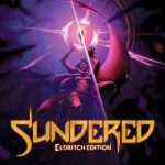 Sundered: Eldritch Edition, διαθέσιμο δωρεάν στο Epic Games Store
