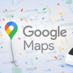 Google Maps: Σημαντικές αλλαγές σε Android και iOS με αφορμή την 15η επέτειο της υπηρεσίας
