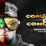 Command & Conquer Remastered: Ανακοινώθηκε η ημερομηνία κυκλοφορίας!