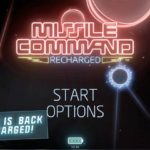 Missile Command: Recharged, κυκλοφόρησε δωρεάν για Android και iOS