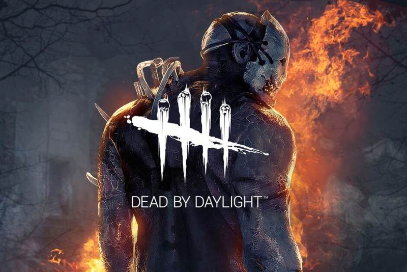 Dead by Daylight: Το horror game επιβίωσης διαθέσιμο δωρεάν σε Android και iOS