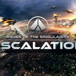 Ashes of the Singularity: Escalation, διαθέσιμο δωρεάν στο Humble Store