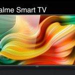 Realme Smart TV: Επίσημα η πρώτη φουρνιά με απίστευτα χαμηλά τιμές