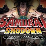 Samurai Showdown Neo Geo Collection: Έρχεται πρώτα δωρεάν στο Epic Games Store!
