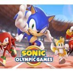 Sonic at the Olympic Games – Tokyo 2020: Διαθέσιμο δωρεάν για Android και iOS