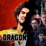 Yakuza: Like a Dragon, έρχεται σε Xbox Series X, Xbox One και PC
