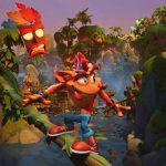 Crash Bandicoot 4: It's About Time, επίσημα το νέο επεισόδιο!