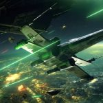 Star Wars: Squadrons, ανακοινώθηκε επίσημα και έρχεται στις 2 Οκτωβρίου 2020
