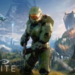 Halo Infinite: Δείτε το πρώτο gameplay trailer