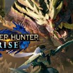 Monster Hunter Rise και Monster Hunter Stories 2 έρχονται στο Nintendo Switch