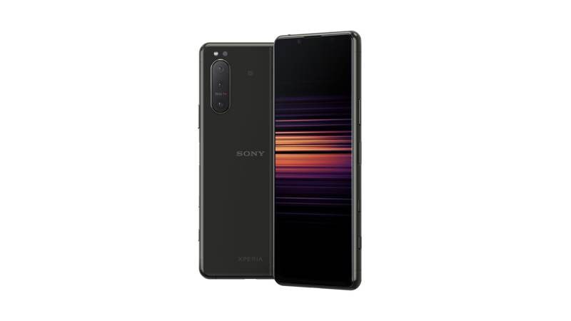 Sony Xperia 5 II: Επίσημα η νέα ναυαρχίδα της εταιρείας