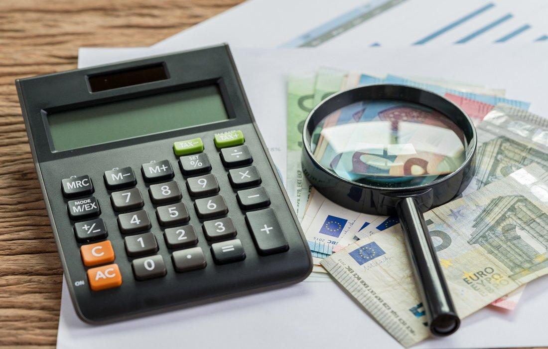 Εικονικά τιμολόγια αξίας 261 εκατ. ευρώ – News.gr