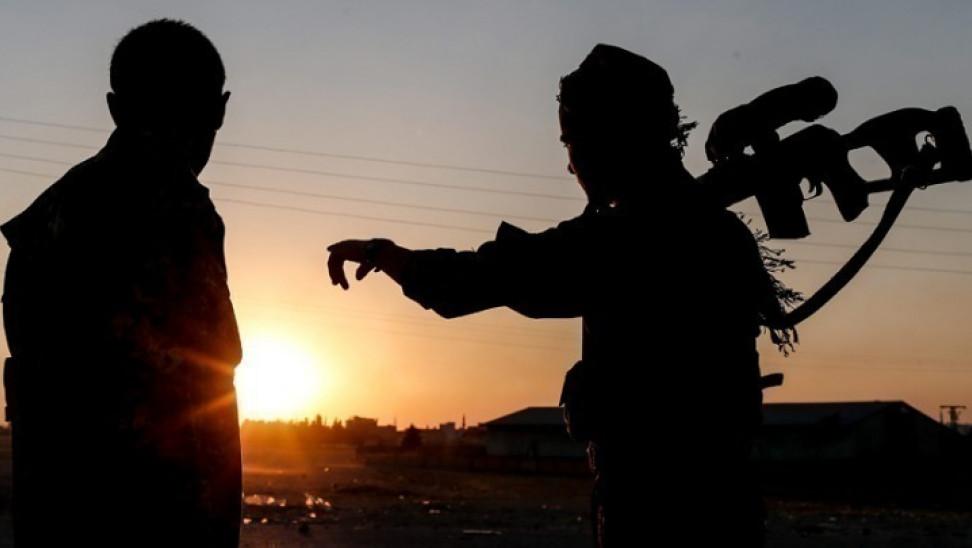 Αφγανιστάν: Οι δυνάμεις ασφαλείας σκότωσαν τον αρχηγό της κατασκοπείας των Ταλιμπάν