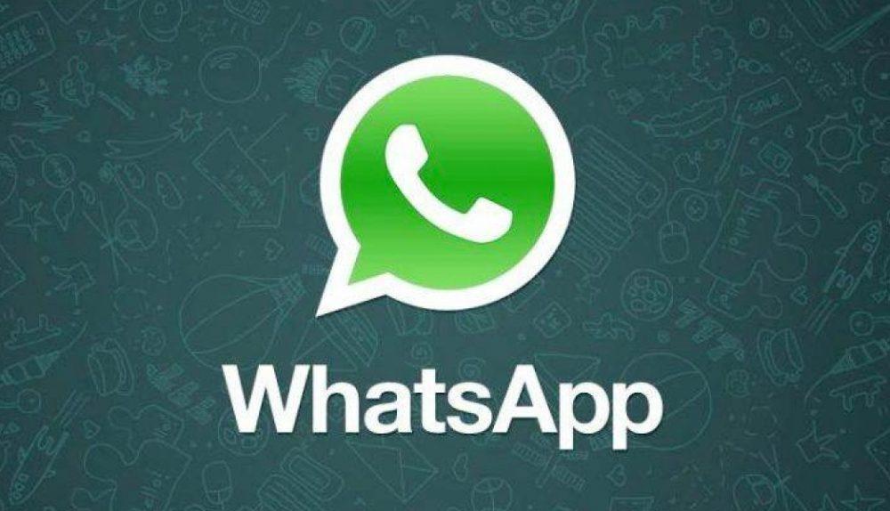 Ετοιμάζει εργαλείο μεταφοράς συνομιλιών από Android σε iOS 2