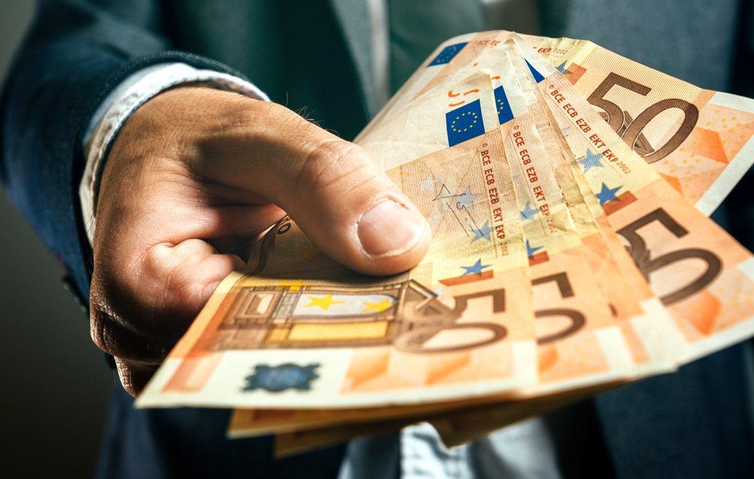 Ποιες φορολογικές υποχρεώσεις λήγουν την Παρασκευή 29 Οκτωβρίου – News.gr